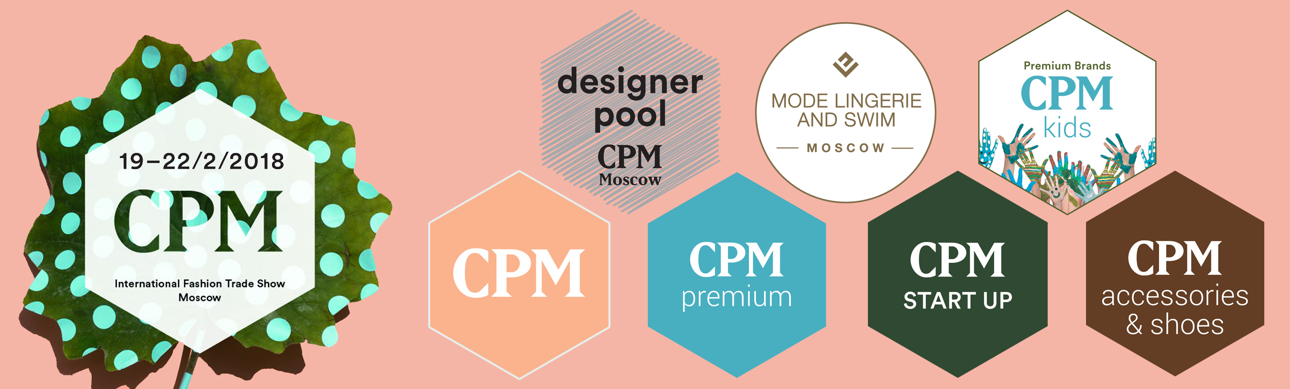 CPM MOSCOW 2018/19